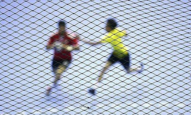 انصراف نماینده ایران از هندبال جام باشگاه های آسیا