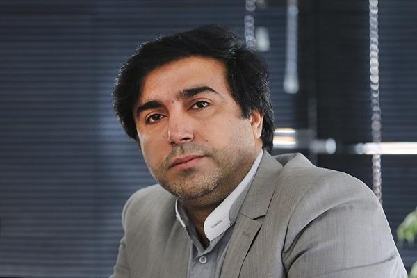 تحقق 100 درصدی اشتغال تعهد شده در استان تهران