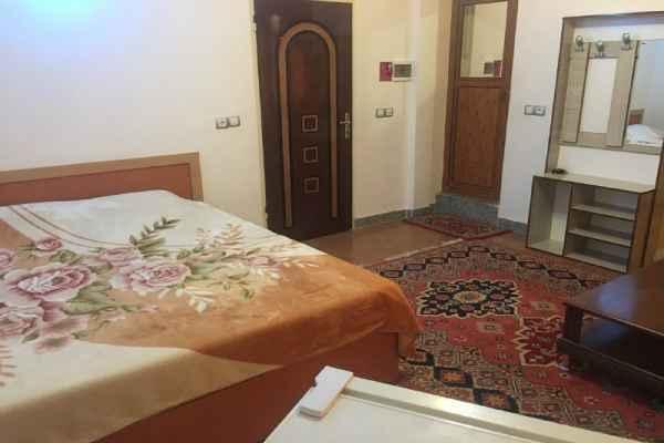 اشغال صددرصدی اقامتگاه های سرعین در تعطیلات عید قربان