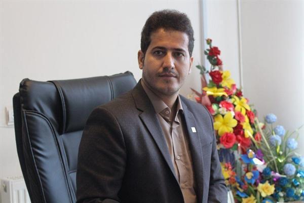 پرداخت 120میلیارد ریال تسهیلات اشتغال زایی به حوزه گردشگری در کردستان