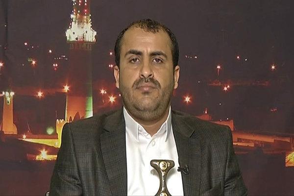 الجبیر تصور می کرد بزودی جنگ یمن را به سود خود انتها می دهند