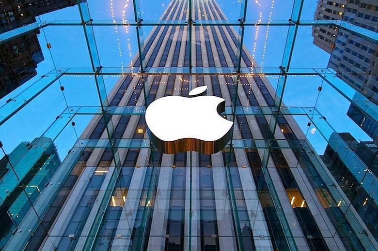 متن طرح تحریم اپل منتشر شد: ممنوعیت ورود، رجیستری، تبلیغ، فروش و خدمات محصولات اپل در ایران