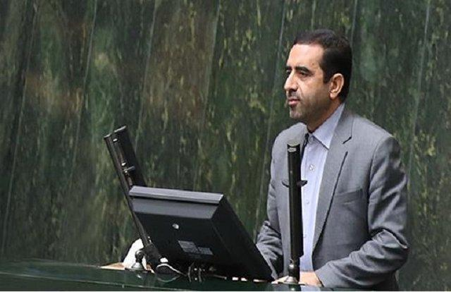 نماینده ماهشهر: مشخص تکلیف مدیریت آموزش و پرورش خوزستان تسریع گردد