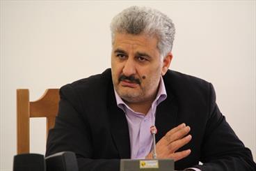 نخستین مدرسه بین المللی مدیریت مصرف انرژی در تبریز برگزار می گردد