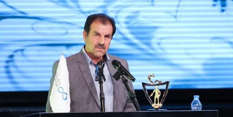 عضو هیات رئیسه فدراسیون فوتبال: شایعه برکناری ویلموتس صحت ندارد